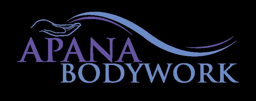 Apana Bodywork